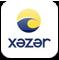 Xazar TV